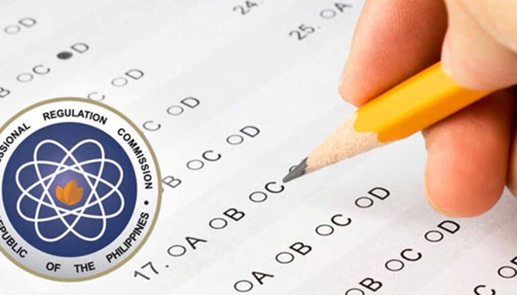 10 Surefire Ways to Ace the NLE (Nursing Licensure Examinations)