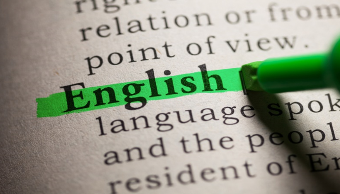 More on Preparing for IELTS