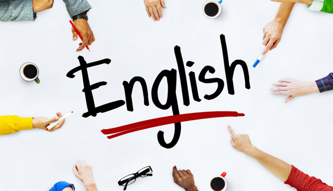 The Day All the Fuss Ended: My IELTS Feat