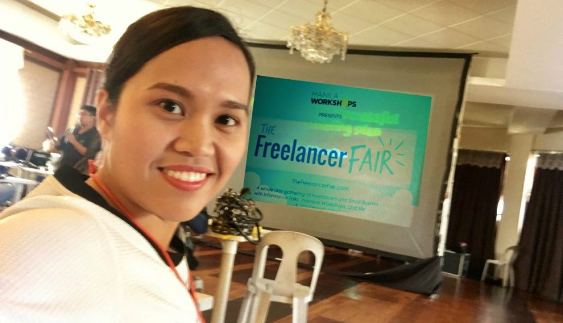 Freelancer Fair